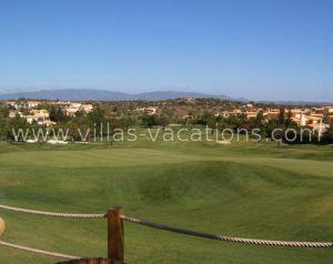 Pestana Golf Course