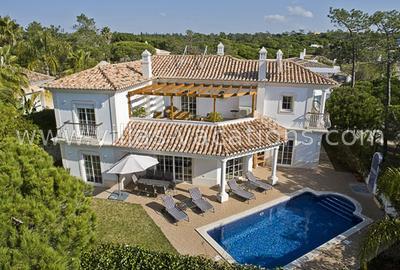 Algarve Algarve