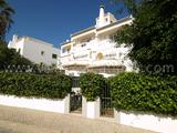 Quinta das Salinas