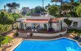 Villa for sale in Valverde